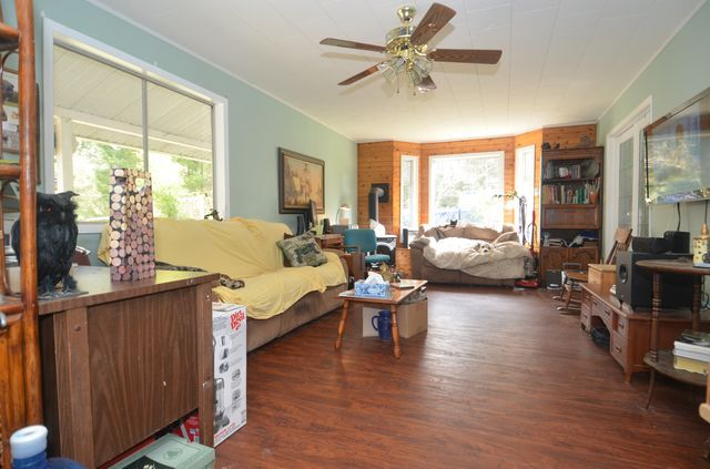 Photo 9: Photos: 3930 VAUX ROAD in DUNCAN: House for sale : MLS®# 370948