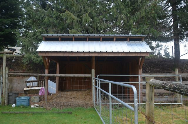 Photo 25: Photos: 3930 VAUX ROAD in DUNCAN: House for sale : MLS®# 370948