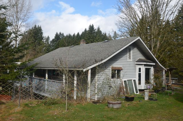 Photo 3: Photos: 3930 VAUX ROAD in DUNCAN: House for sale : MLS®# 370948