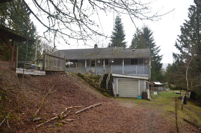 Photo 30: Photos: 3930 VAUX ROAD in DUNCAN: House for sale : MLS®# 370948