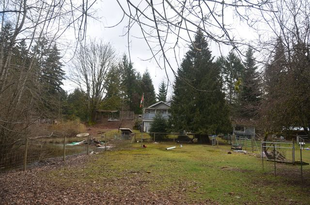 Photo 29: Photos: 3930 VAUX ROAD in DUNCAN: House for sale : MLS®# 370948