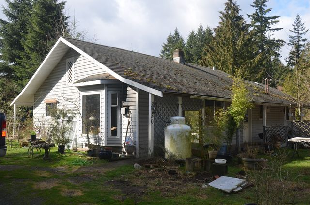 Photo 2: Photos: 3930 VAUX ROAD in DUNCAN: House for sale : MLS®# 370948