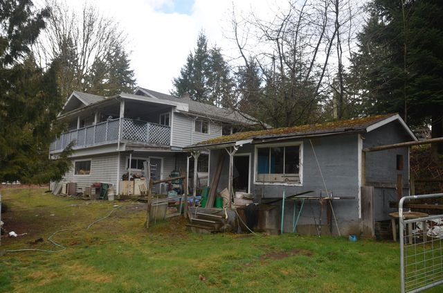 Photo 27: Photos: 3930 VAUX ROAD in DUNCAN: House for sale : MLS®# 370948