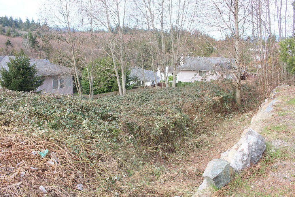 Main Photo:  in Sechelt: Sechelt District Home for sale (Sunshine Coast)