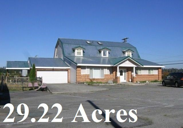 Main Photo: 1701 224 in Langley: Home for sale