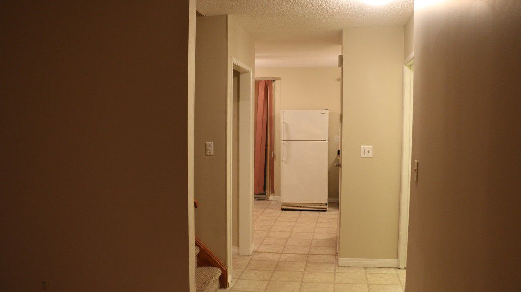 Photo 15: Photos: 767 Sheppard Street in Winnipeg: Single Family Attached for sale (Maples)  : MLS®# 1429333