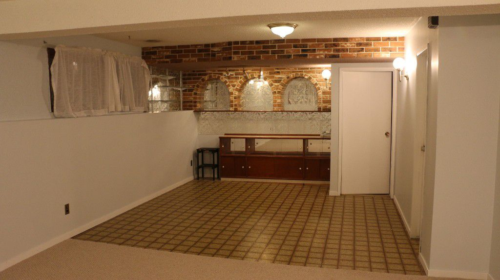 Photo 10: Photos: 767 Sheppard Street in Winnipeg: Single Family Attached for sale (Maples)  : MLS®# 1429333