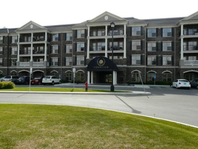 Main Photo: 40 Dunkirk Drive in WINNIPEG: St Vital Condominium for sale (South East Winnipeg)  : MLS®# 1202755