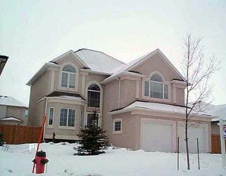 Main Photo: 18 FALCON RIDGE: Residential for sale (Linden Ridge)