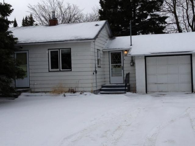 Main Photo: 504 HANOVER Street in STEINBACH: Manitoba Other Residential for sale : MLS®# 1223631