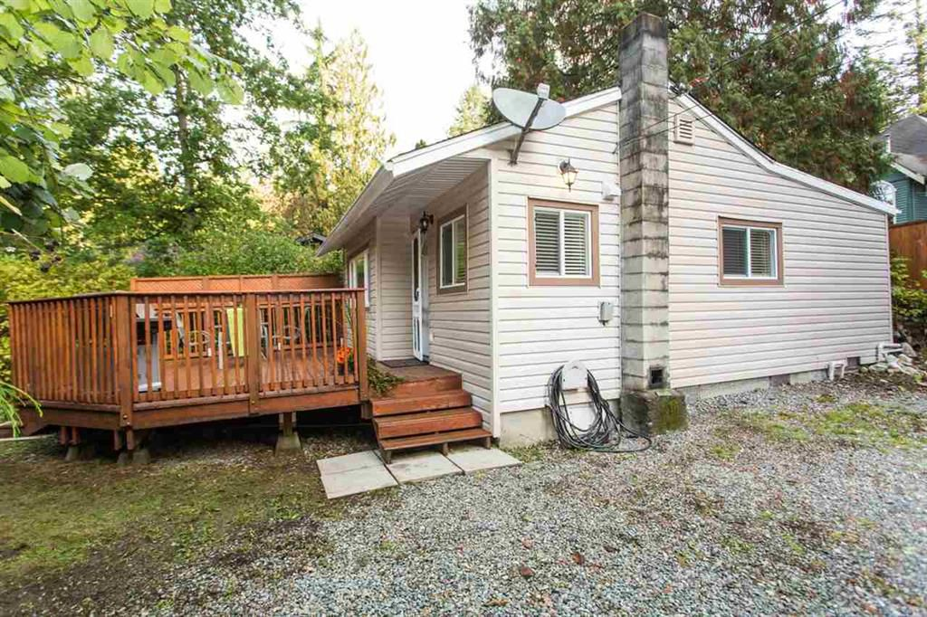 Main Photo: 23891 Fern Crest in Maple Ridge: Silver Valley House for sale : MLS®# R2007889