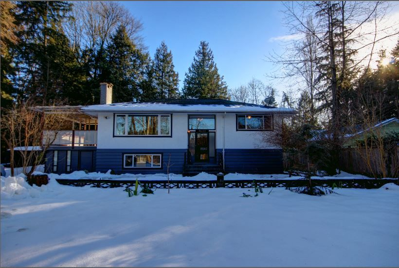 Main Photo: 15550 106 Ave in Surrey: Guildford House for sale : MLS®# R2124641