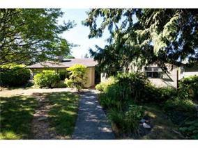 Main Photo: 903 Leovista in North Vancouver: House for sale : MLS®# V1039618