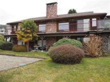 Main Photo: 4953 ARBUTUS Road in Sechelt: House  : MLS®# R2124180