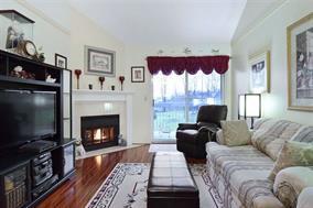 Main Photo: 302 225 11510 in Maple Ridge: East Central Condo for sale : MLS®# R2029633