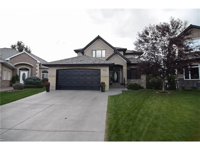 Main Photo: 315 ROYAL CO NW in Calgary: Royal Oak House for sale : MLS®# C4091132