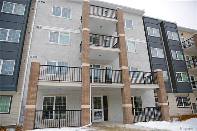 Main Photo: 330 - 25 Bridgeland: Condominium for sale (1R)  : MLS®# 1729870