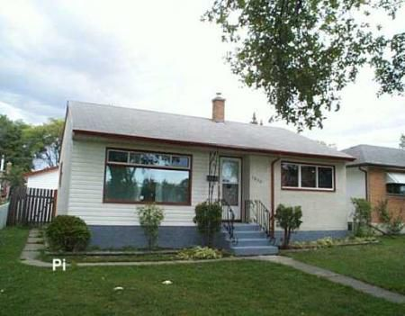 Main Photo: 1235 REDWOOD AVE: Residential for sale (North End)  : MLS®# 2714459