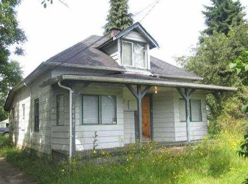 Main Photo:  in langley: House for sale
