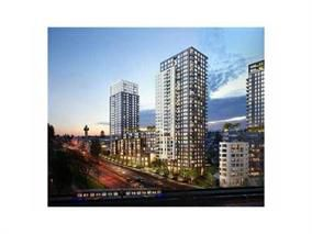 Main Photo: 3105 5470 Ormidale Street in Vancouver: Collingwood VE Condo for sale (Vancouver East)  : MLS®# V1096436