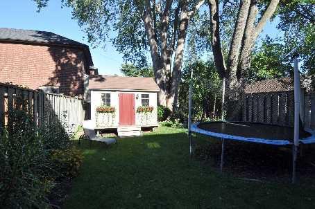 Photo 9: Photos:  in : Lytton Park Freehold for sale (Toronto C04)