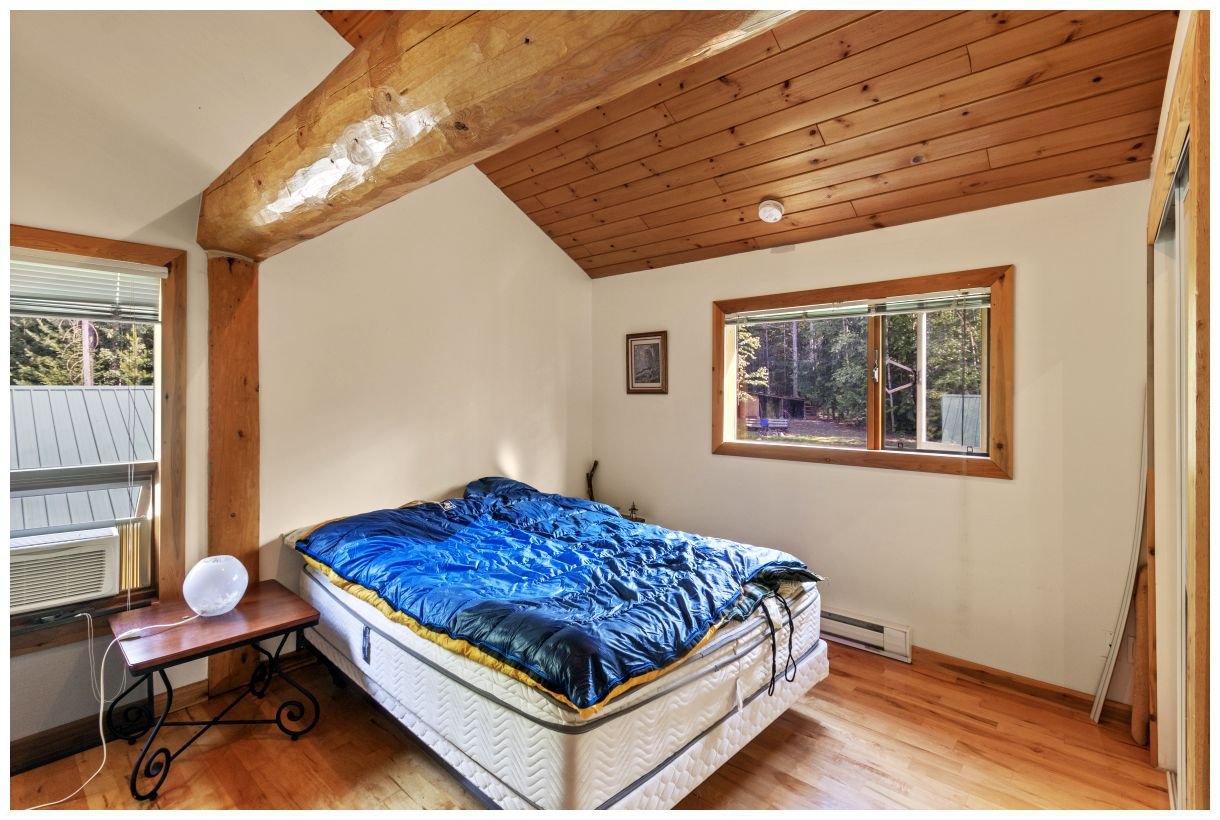 Photo 18: Photos: 5150 Eagle Bay Road in Eagle Bay: House for sale : MLS®# 10164548
