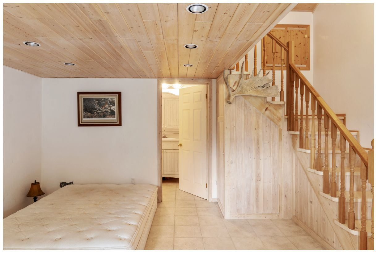 Photo 30: Photos: 5150 Eagle Bay Road in Eagle Bay: House for sale : MLS®# 10164548