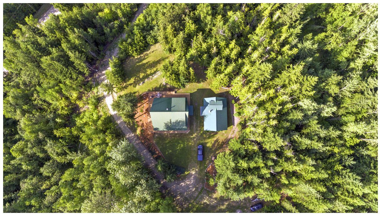 Photo 43: Photos: 5150 Eagle Bay Road in Eagle Bay: House for sale : MLS®# 10164548