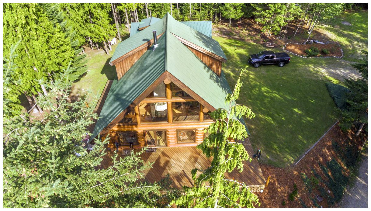 Photo 46: Photos: 5150 Eagle Bay Road in Eagle Bay: House for sale : MLS®# 10164548