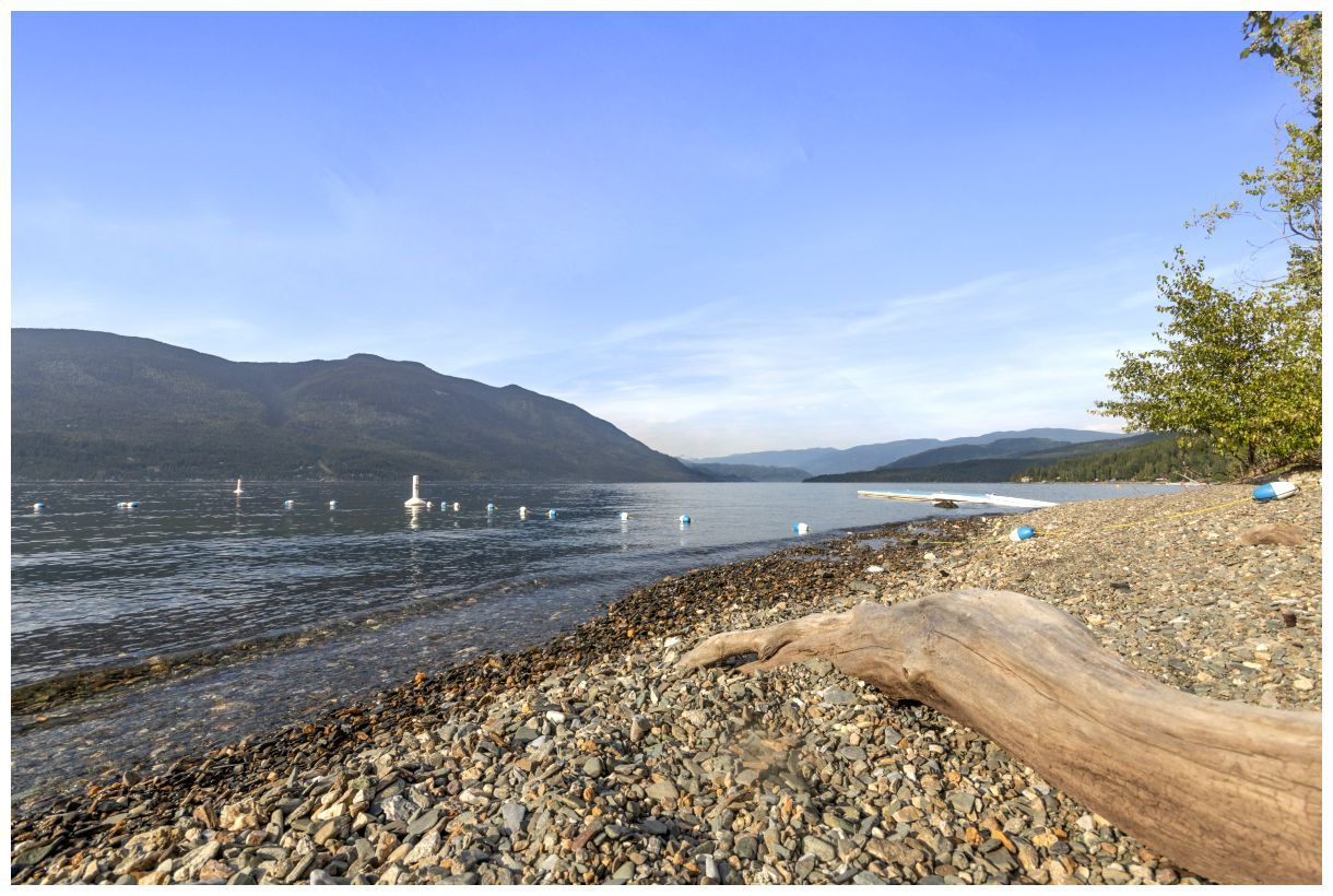 Photo 40: Photos: 5150 Eagle Bay Road in Eagle Bay: House for sale : MLS®# 10164548