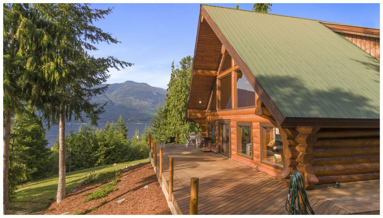 Photo 52: Photos: 5150 Eagle Bay Road in Eagle Bay: House for sale : MLS®# 10164548