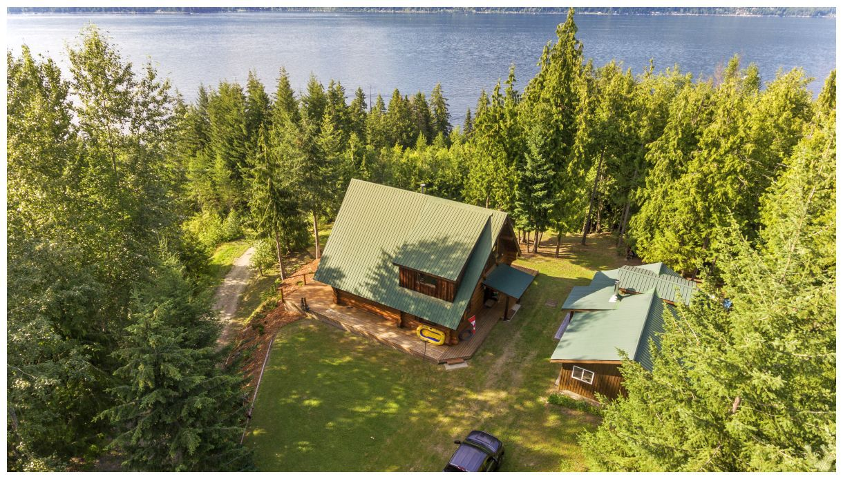 Photo 49: Photos: 5150 Eagle Bay Road in Eagle Bay: House for sale : MLS®# 10164548