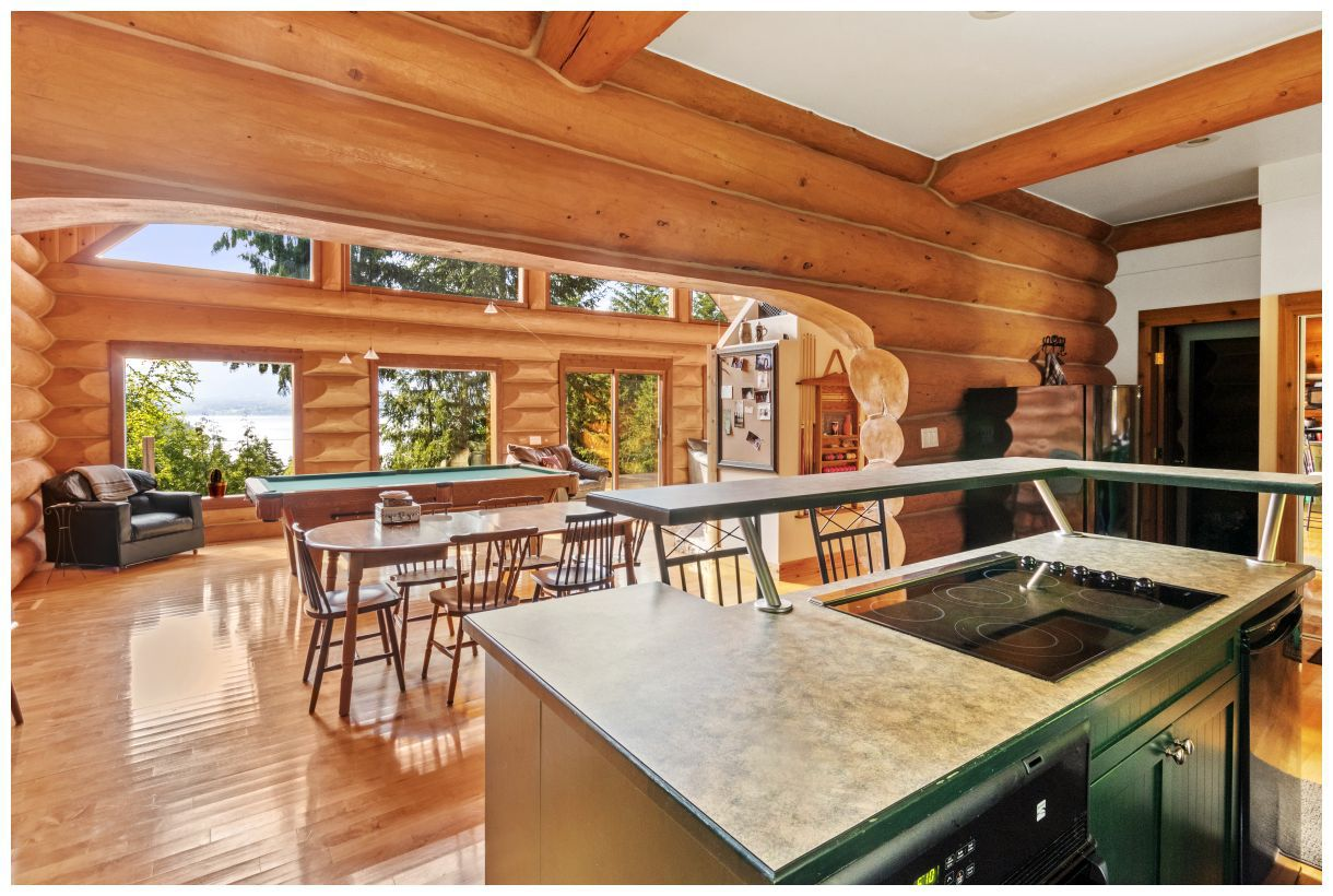 Photo 20: Photos: 5150 Eagle Bay Road in Eagle Bay: House for sale : MLS®# 10164548