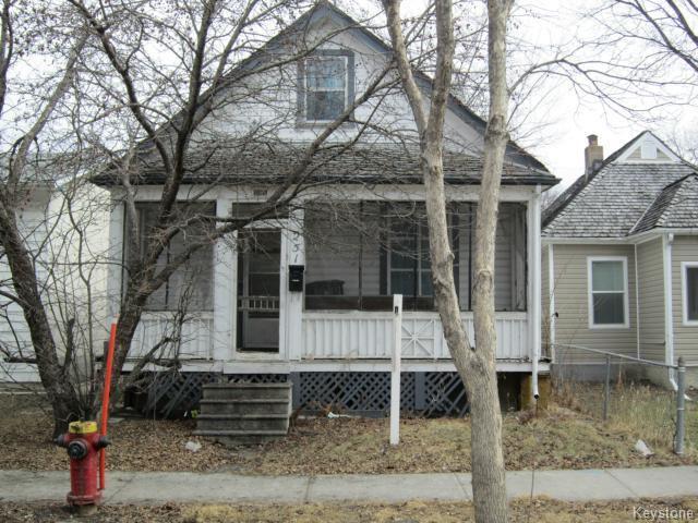 Main Photo: 251 Collegiate: Residential for sale (5E)  : MLS®# 1506430