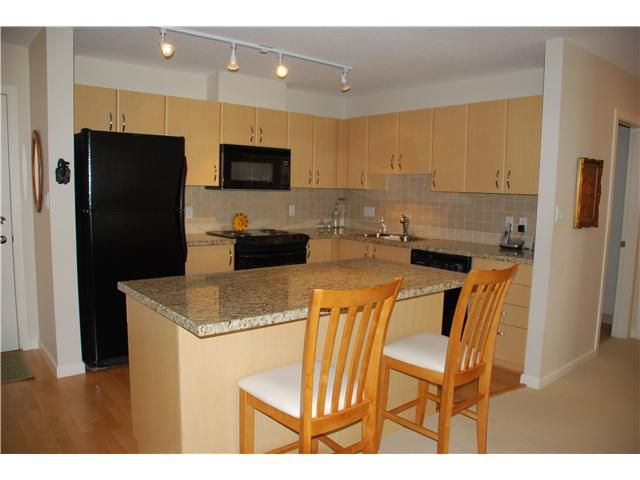 "Main Photo: 404 720 HAMILTON Street in New Westminster: Uptown NW Condo for sale in ""GENERATIONS"" : MLS®# V928689"