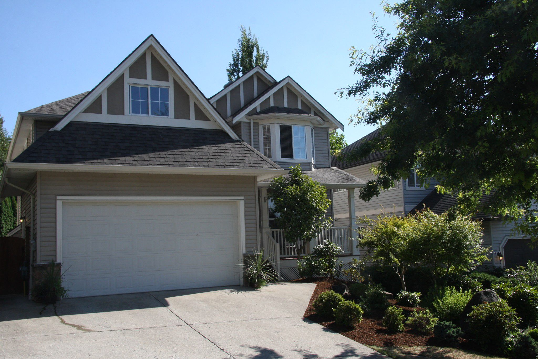 Main Photo: 35362 Firdale Avenue in Abbotsford: Abbotsford East House for sale : MLS®# R2306648