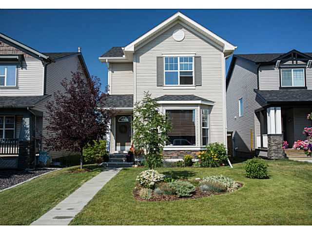 SOLD PROPERTY, OKOTOKS REAL ESTATE