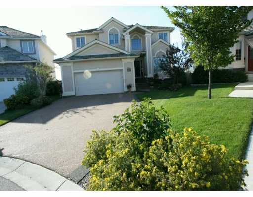 Main Photo:  in CALGARY: Panorama Hills Residential Detached Single Family for sale (Calgary)  : MLS®# C3186587