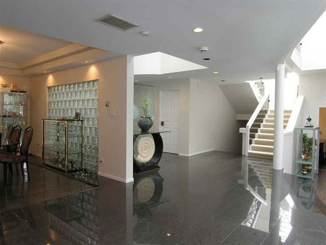 Photo 5: Photos: 6137 Adera Street in vancouver: South Granville Home for sale (Vancouver West)