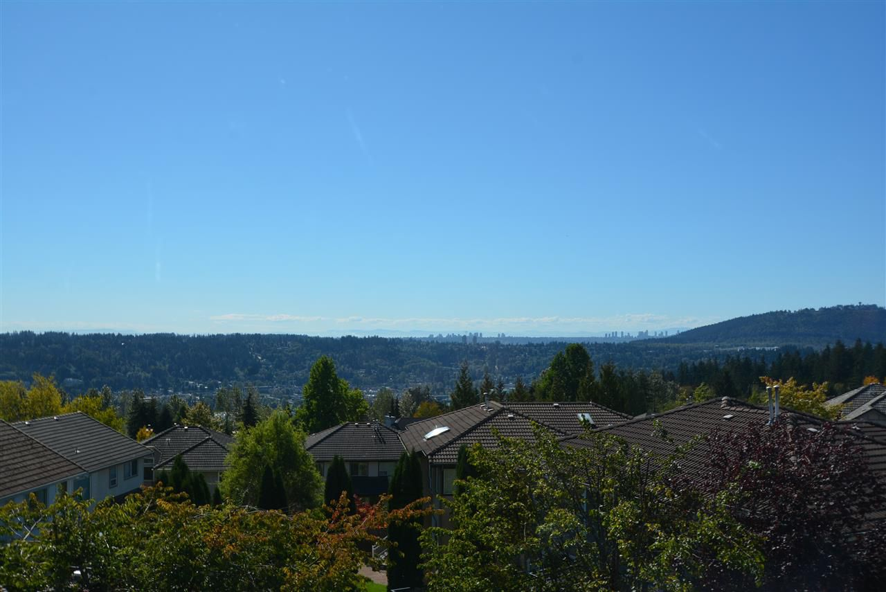Main Photo: 200 ASPENWOOD DRIVE in Port Moody: Heritage Woods PM House for sale : MLS®# R2108149