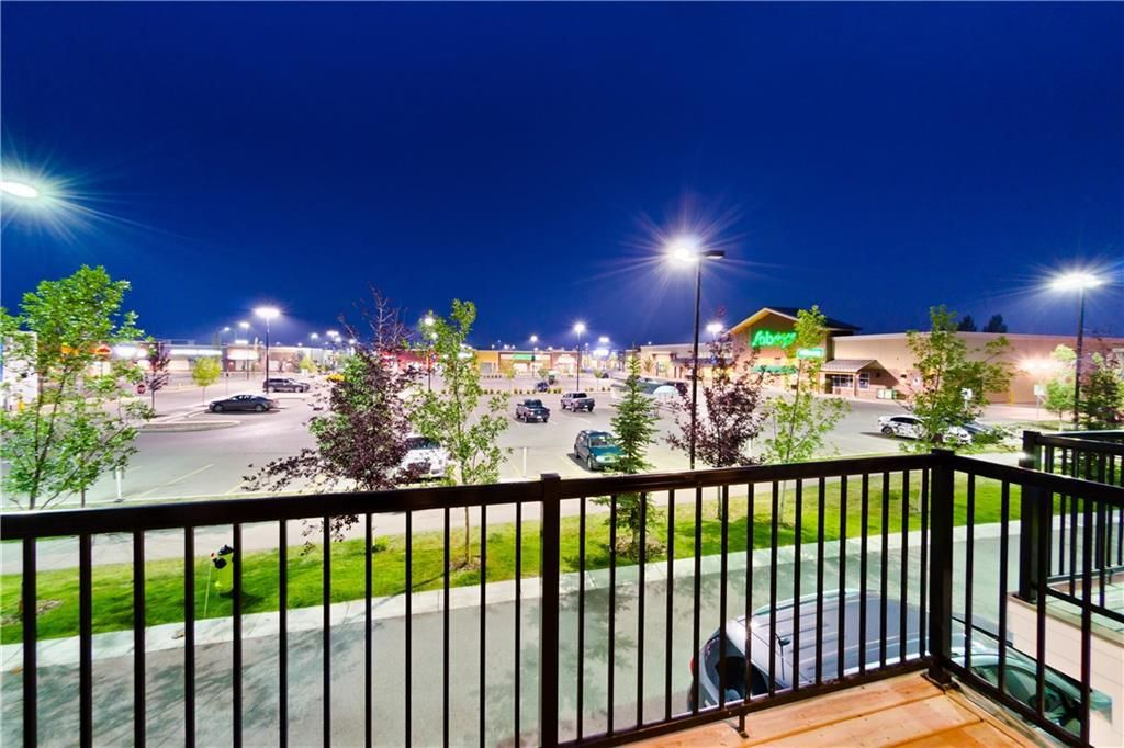 Main Photo: 333 SILVERADO CM SW in Calgary: Silverado House for sale : MLS®# C4199284