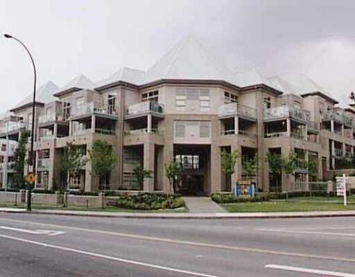 Main Photo: 325 301 Maude Court in Heritage Grand: Home for sale