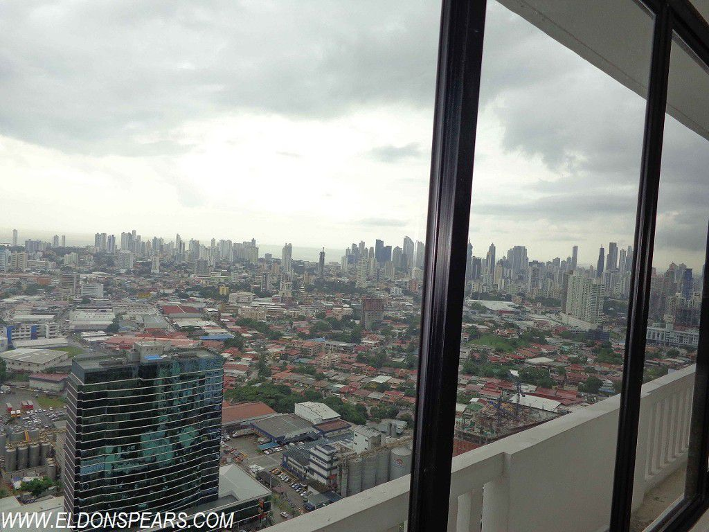 Main Photo: Condo available in Pacific Hills Tower, Panama City, Panama