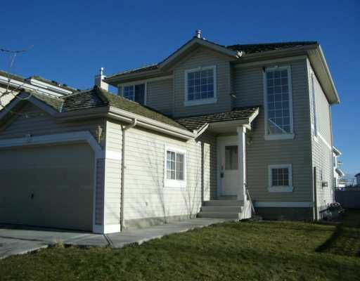 Main Photo:  in CALGARY: Douglasglen Residential Detached Single Family for sale (Calgary)  : MLS®# C3242984
