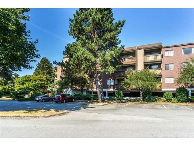 Main Photo: 203 - 8900 Citation Dr in Richmond: Brighouse Condo for sale : MLS®# R2301115