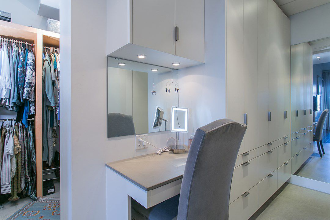 Photo 14: Photos: 603 1275 HAMILTON STREET in Vancouver: Yaletown Condo for sale (Vancouver West)  : MLS®# R2048508