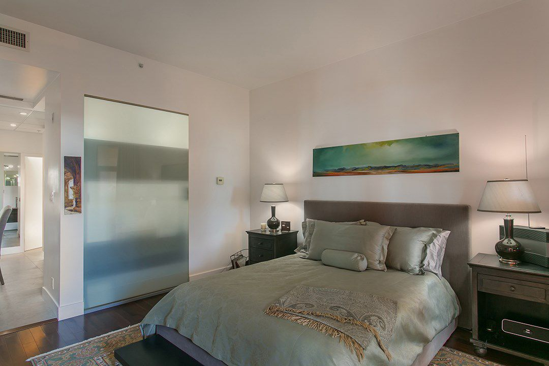 Photo 11: Photos: 603 1275 HAMILTON STREET in Vancouver: Yaletown Condo for sale (Vancouver West)  : MLS®# R2048508