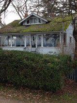Main Photo: 3030 O'Hara Lane in Surrey: House for sale
