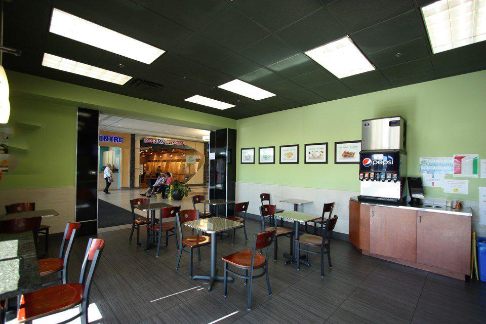 Main Photo: 34C 45585 LUCKAKUCK WAY in Chilliwack: Sardis West Vedder Rd Home for sale (Sardis)  : MLS®# C8001971