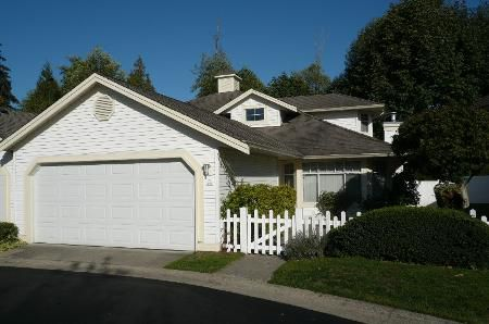 Main Photo: Greenbelt Location In Desirable Adult Oriented Gated Community - See Additional Information For Marketing Brochure
